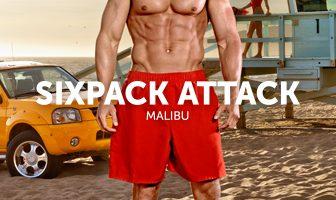 sixpack-attack-trostberg