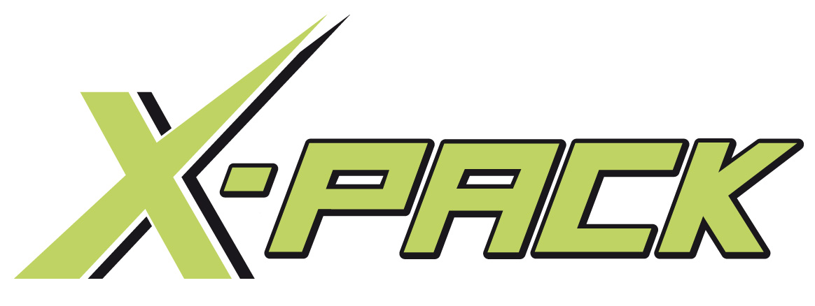 X-Pack Fitnessstudios